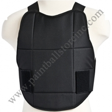 v-tac_reversible_paintball_chest_protector_marpat[2]